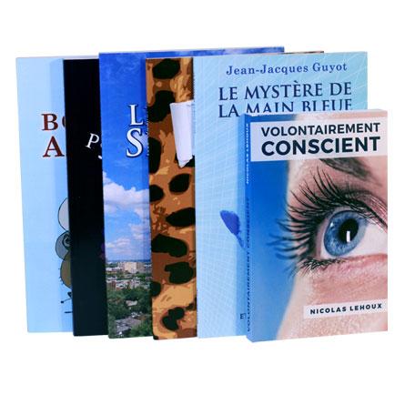 oeuvre-ecrite-445-v3