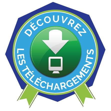 telechargement Nicolas Lehoux