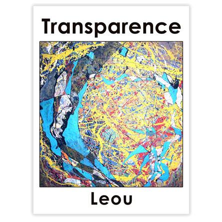 transparence Nicolas Lehoux