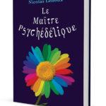 Le Maître Psychédélique