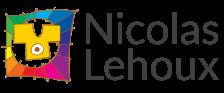 Nicolas Lehoux